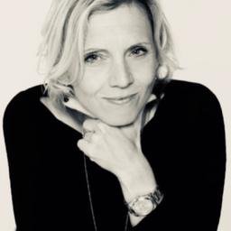 Sabine Riemenschneider