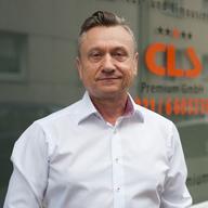 Eugeniusz Kwasniewski
