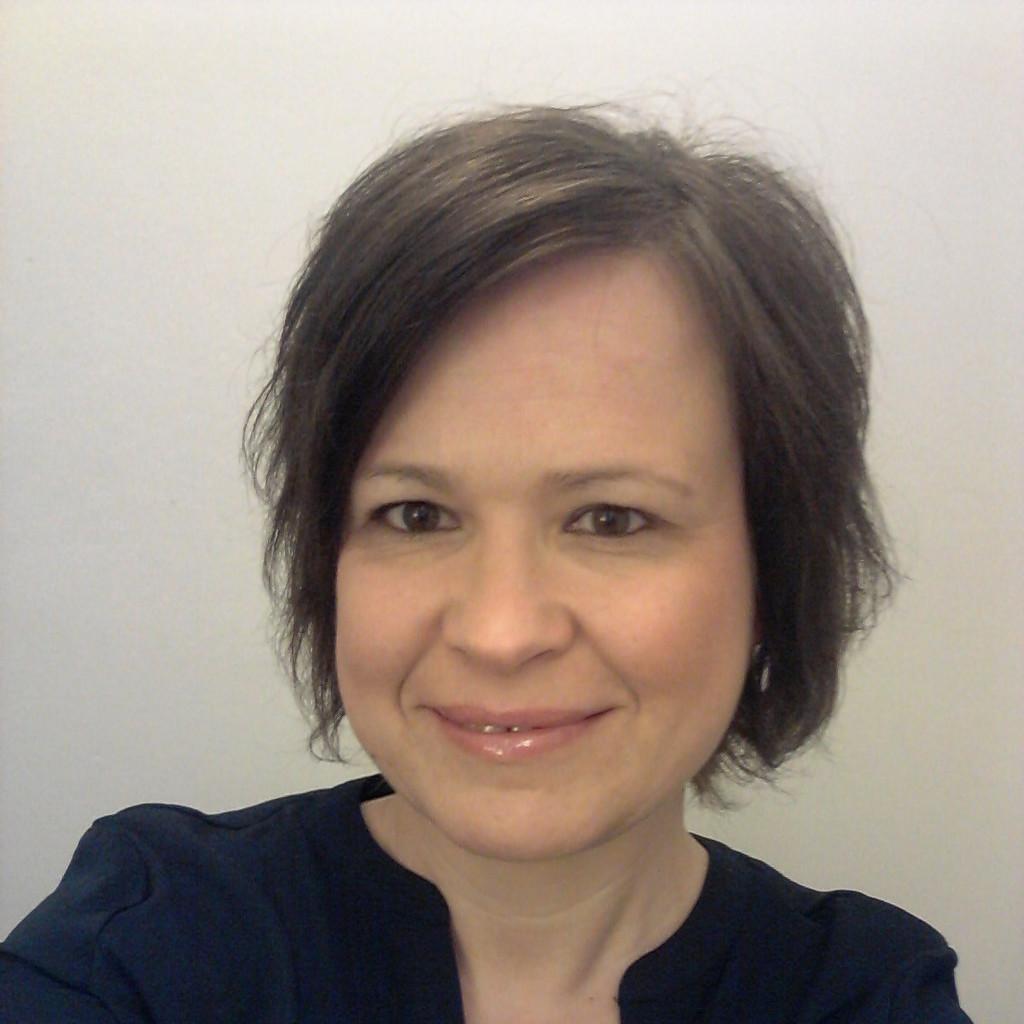 Monika Lagler - Medizinisch-wissenschaftliche Redaktorin