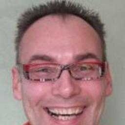 Reinhard Beyer's profile picture