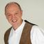 Ralf Schenk - Giessen / Hessen