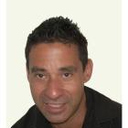José Márquez - alicante