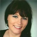 Sandra Löffler - Offenbach