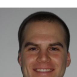 Justin Dodd's profile picture