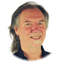 Jörg Möller-Jöhnk - bewussterfolgreich.de - Chieming