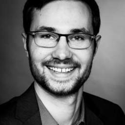 Manuel Schmid - BITSchmid (Business IT Schmid) - Köln