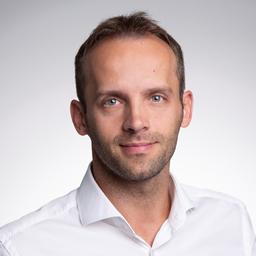Hermann Nachtigal - Mosca GmbH - Waldbrunn