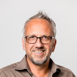 Dirk Schwacke's profile picture