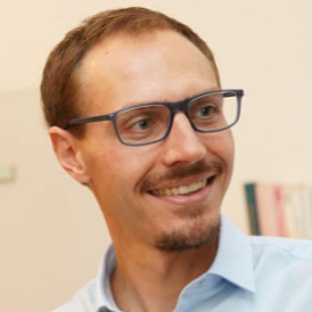 Top 5 Ben Borgers profiles | LinkedIn