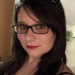 Alexandra Engel's profile picture