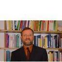 Walter Simon - Bad Nauheim