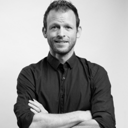 Philipp Schmitt - Adobe Systems (Schweiz) GmbH - Zürich