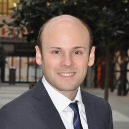 Prof. Dr. Sebastian Werning