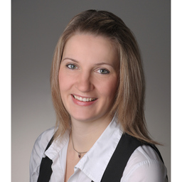 Anja Banora's profile picture