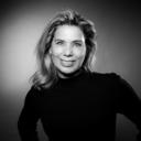 Susanne Seidel - Gütersloh