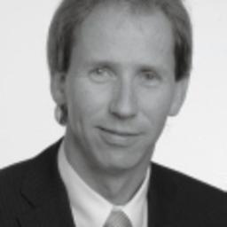 Claude Sieber's profile picture