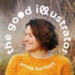 Anna Korlath - THE GENTLEMEN CREATIVES GmbH Werbeagentur - Vienna