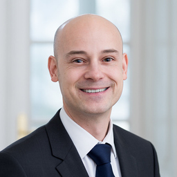Markus Zauner - KERN engineering careers - Linz