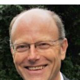 Gerhard Sellerbeck's profile picture