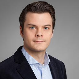 Dr. Sebastian G.A. Konietzny - Fraunhofer-Institut für Intelligente Analyse- und Informationssysteme IAIS - Düsseldorf