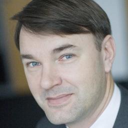Conny Barth's profile picture