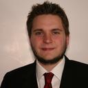 Fabian Esser - Meerbusch