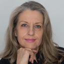 Brigitte Richter - Hinwil
