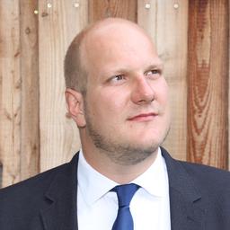 Harald Knöpfler