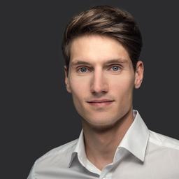 Johannes Gerhold's profile picture