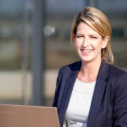 Denise Horacek - Dein Office Service | Denise Horacek - Wolkersdorf im Weinviertel