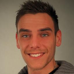 Laszlo Acs's profile picture