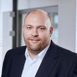 Markus Eggert's profile picture