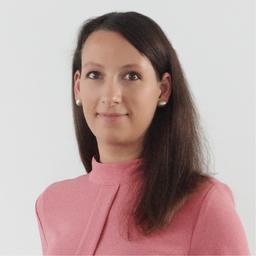 Louisa Bätz's profile picture