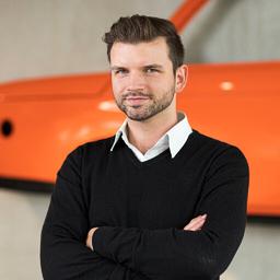 Stefan Achtzehn's profile picture