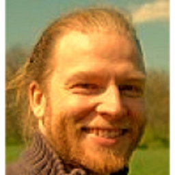 Paul Matthews - ccdigital.co.uk - Hamburg