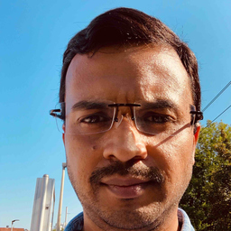 Ing. Chethan Kumar's profile picture