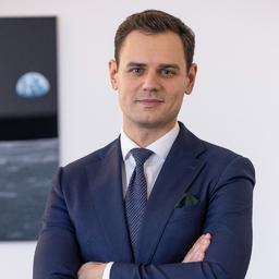 Felix Väth