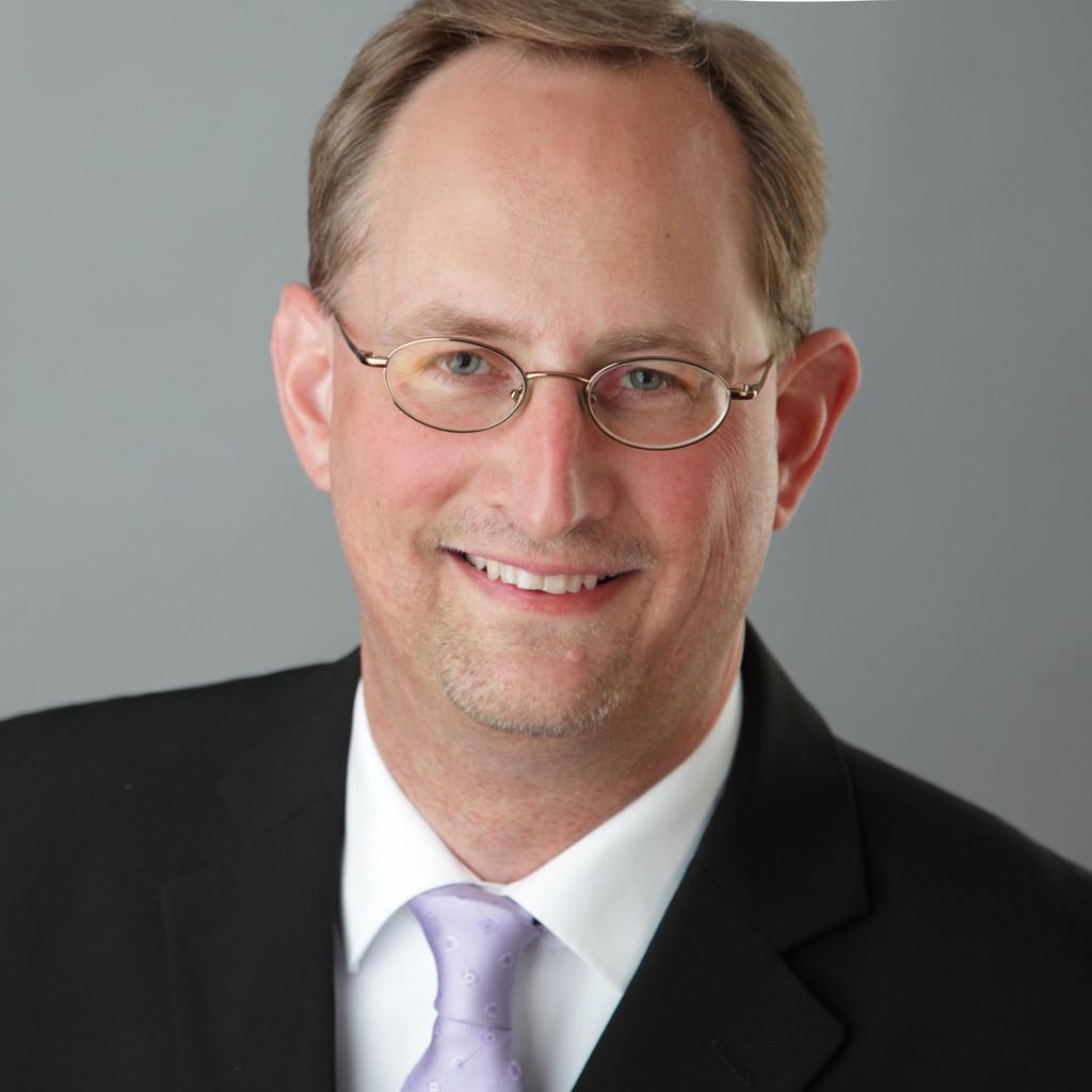 Weko Wohnen mike buckenauer produktmanager weko wohnen rosenheim gmbh co