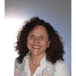 Anette Herr-Riefle's profile picture