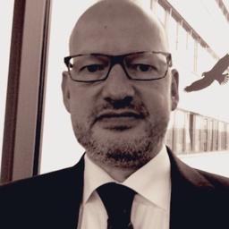 Christian Buck - BISS&A GmbH - Meine