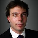 Alexander Weigel - Garching bei München