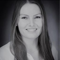 Katrin Beermann's profile picture