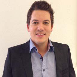Raphael Behl's profile picture
