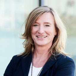 Eva Martens - Eva Martens Coaching/Consulting - Hamburg