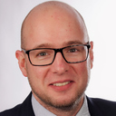Stephan Brandt - Borgentreich