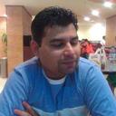 Usman Ali - Lahore
