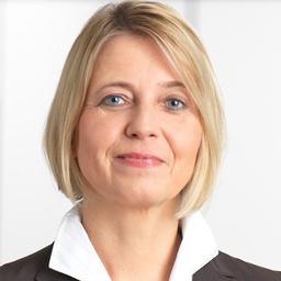 Marina Heuermann - WFO Wirtschaftsförderung Osnabrück GmbH - Osnabrück