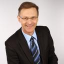 Uwe Reuter - Greiz/ Vogtland