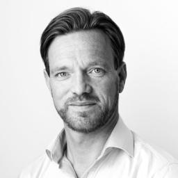 Ralf Maciejewski's profile picture