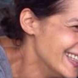 Daniela Marten - Verschiedene, interessante Kunden, von denen ich viel lerne - Hamburg